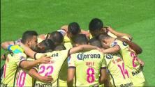 Los Espumosos de la Jornada 15 del Apertura 2015