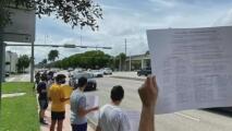 Escuela Belén denuncia bullying contra algunos estudiantes que se manifestaron contra el aborto