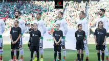 El Tri podría jugar antes una Copa América que un club la Libertadores