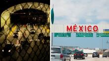 Estados Unidos recomienda no viajar a Tamaulipas tras los hechos violentos que impactan ciudades como Matamoros