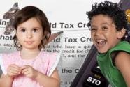 Crédito tributario por hijos: estas son las razones que te dejarían fuera del beneficio en California