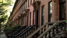 Moratoria federal de desalojos está a punto de terminar, pero esto debes saber si vives en Nueva York