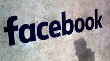 ¿Qué son los llamados Facebook Papers? Claves para entender el nuevo escándalo que enfrenta la red social