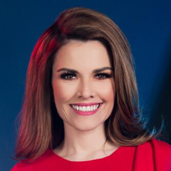 Johanna Suárez