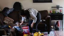 Crédito Tributario por Hijos: ¿cuándo y cómo podrán recibirlo las familias?