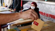 ¿Cómo evitará Chile el riesgo del populismo en su nueva Constitución?
