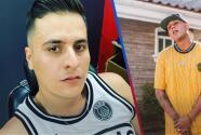 Asesinan al hermano del rapero C-Kan, luego de jugar un partido de futbol en Guadalajara, Jalisco