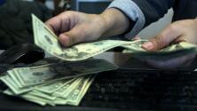 Opciones para invertir o emprender como alternativa para incrementar los ingresos