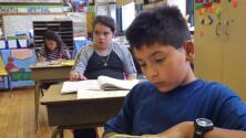 La Junta de Educación de Chicago anuncia nuevos cambios para el próximo año escolar