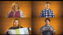 Transgénero en Utah: puede que no nos entiendan pero no tienen que odiarnos