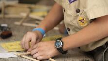 Los Boy Scouts anuncian un cambio de nombre por la equidad de género
