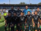 Preolímpico en Guadalajara podría tener afición en la tribuna