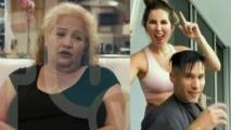"""Madre de Chyno Miranda pide """"respeto"""" para su nuera y aclara que sí lo ha cuidado, ¿hizo bien en romper el silencio?"""