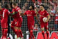 ¡Liverpool gana en duelo de volteretas!