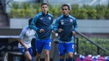 Cruz Azul quiere ganar el título en la cancha y no por decreto