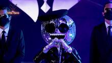 ¿Quién Es La Máscara? Programa 10