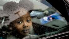 Evita tragedias: Recomendaciones para garantizar la seguridad de tus niños a bordo de un vehículo