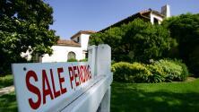 ¿Cómo saber si estás preparado para comprar tu primera casa?