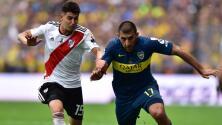 Incrementaron los boletos de avión entre Buenos Aires y Madrid por la final de la Libertadores