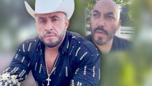 Juan Rivera dice que Lupillo nunca apoyó a Chiquis, ni siquiera en el supuesto triángulo amoroso con Esteban Loaiza