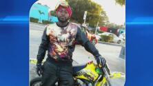 Las autoridades investigan un homicidio ocurrido en el noroeste de Miami Dade