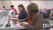 ¿Cómo funciona el voto por correo en las elecciones primarias?