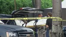 Investigan la muerte de tres personas durante un tiroteo en Hallandale Beach: esto es lo que se sabe
