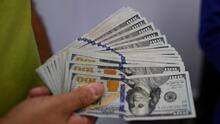Conoce la opción disponible para ayudar a inquilinos con problemas de pago de la renta en Nueva York