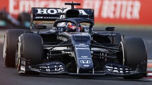 Cancelado el Gran Premio de Japón de F1 por segundo año consecutivo