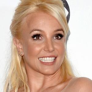 Fanáticos de Britney Spears reaccionan preocupados tras el cierre de su Instagram