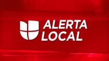 Reportan fuga de gas y evacuaciones en San José