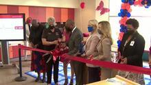 Inauguran nuevos programas educativos en varias bibliotecas públicas de Houston: te decimos en qué consisten
