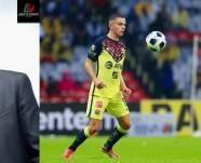 ¿Qué le dijo Raúl González a Iván Zamorano sobre Álvaro Fidalgo?