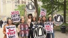 Toman medidas para procesar denuncias de acoso sexual laboral en Nueva York