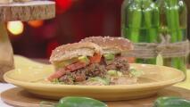 Celebrando juntos: Prepara esta deliciosa receta de Panecillos de Chilli