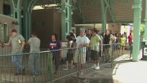 ¿Cómo evitar estafas relacionadas con la venta de boletos falsos para encuentros de la Serie Mundial?