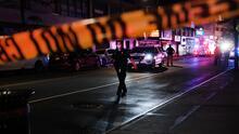 La violencia no da tregua en NYC: registran 2 muertes por tiroteos en los últimos días