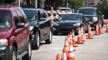 Propuesta de ley en Texas busca otorgar licencias de conducir a indocumentados, ¿en qué consiste?