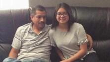 Padre hispano de Utah pierde batalla contra el coronavirus, deja una familia devastada