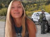 Gabby Petito murió por estrangulación, revela la autopsia realizada por el médico forense