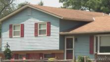 Empresa de hospedaje suspende a más de 20 casas en el Triángulo