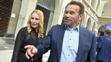 """""""¡Al demonio tu libertad!"""": el comentario viral de Arnold Schwarzenegger en contra de quienes se niegan a usar mascarillas"""