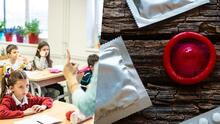 Escuelas en Chicago repartirían preservativos a estudiantes desde el quinto grado