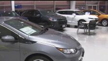 Concejo de Santa Ana aprueba créditos en compra de vehículos para residentes y comerciantes de la ciudad
