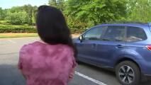 Asaltan a madre a mano armada cerca del centro comercial Streets of Southpoint en Durham