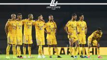 ¿El 2020 fue un año de pesadilla para Tigres en la Liga MX?
