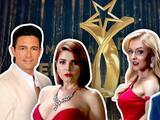 ¿Eres fanático de las telenovelas? Demúestralo contestando estas preguntas sobre los Premios TvyNovelas