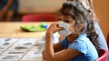 Coronavirus: Recomendaciones para que tus hijos tengan un regreso seguro a las escuelas