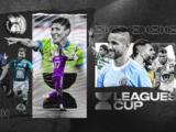 Leagues Cup 2021 entre MLS y Liga MX: Calendario, partidos y fechas