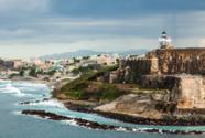 Lugares históricos de Puerto Rico que no te puedes perder